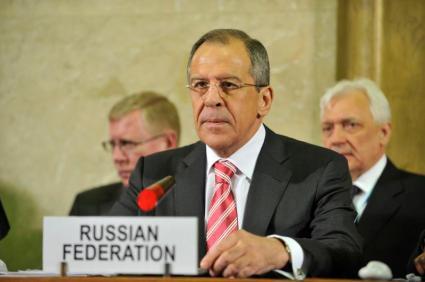 Desarmement conference