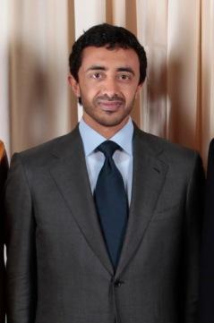 Abdullah_bin_Zayed_Al_Nahyan