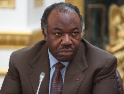 Ali_Bongo_Ondimba,_President_of_Gabon_at_the_Climate_Security_Conference_in_London,_22_March_2012