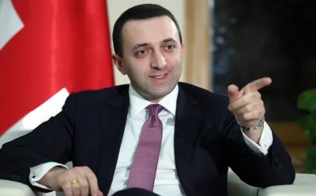 Irakli_Garibashvili_2013._2