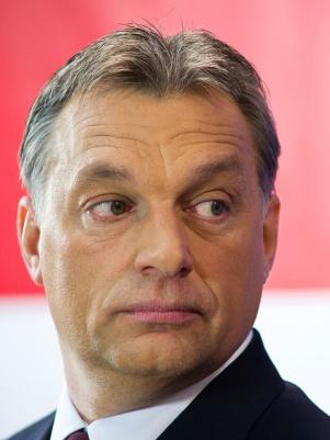 OrbanViktor_2011-01-07