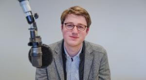 bill-wirtz-radio-1007