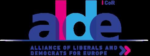 logo_alde_color_cor