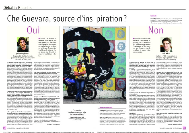 20171011_La-Libre-Belgique-edition-nationale_p-38-39-page-0