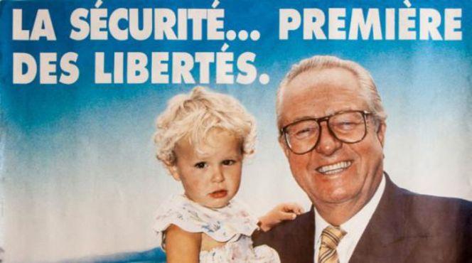 Jean-Marie-Le-Pen-et-Marion-Marechal-Le-Pen-sur-une-affiche-de-campagne-pour-les-regionales-de-1992_width1024