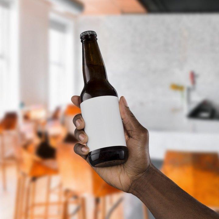 L Union européenne annonce agir avec pour objectif de réduire la  consommation d alcool. L idée la plus récente en la matière   changer la  politique fiscale ... 750f21c91638